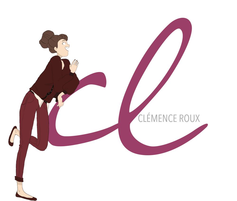 logo+fille